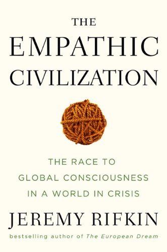 the age of empathy natures lessons for a kinder society